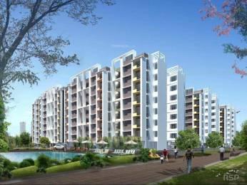 1748 sqft, 3 bhk Apartment in Purva Swanlake Kelambakkam, Chennai at Rs. 89.0000 Lacs