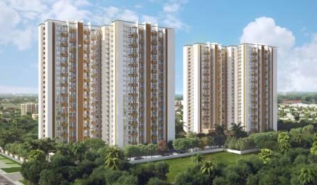 3012 sqft, 4 bhk Apartment in Mahindra Windchimes Phase 2 JP Nagar Phase 7, Bangalore at Rs. 3.1000 Cr