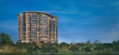 3346 sqft, 4 bhk Apartment in Godrej Lake Gardens Kasavanahalli Off Sarjapur Road, Bangalore at Rs. 2.6000 Cr