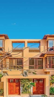 3410 sqft, 4 bhk Villa in Brigade Atmosphere Devanahalli, Bangalore at Rs. 2.1000 Cr