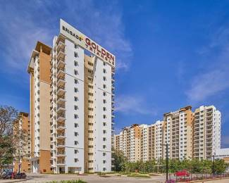 1640 sqft, 3 bhk Apartment in Brigade Golden Triangle Budigere Cross, Bangalore at Rs. 99.0000 Lacs