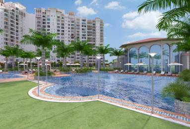 2665 sqft, 3 bhk Apartment in Mantri Espana Bellandur, Bangalore at Rs. 2.2600 Cr