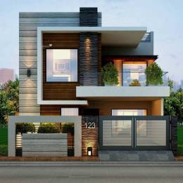 1200 sqft, 4 bhk Villa in Builder Residential Approved Villa At Kandigai Vandalur, Chennai at Rs. 35.4500 Lacs