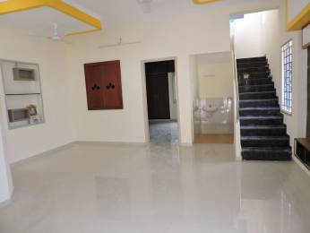 1400 sqft, 2 bhk IndependentHouse in Builder Project Sikkandar Chavadi, Madurai at Rs. 40.0000 Lacs