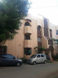 1100 sqft, 2 bhk Apartment in Builder SHANTI SADAN APARTMENT Kochadai, Madurai at Rs. 45.0000 Lacs
