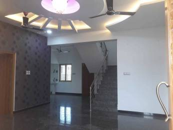 3428 sqft, 4 bhk IndependentHouse in Builder Project Umachikulam, Madurai at Rs. 1.5000 Cr