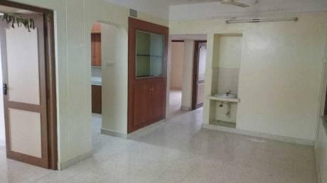 1200 sqft, 3 bhk Apartment in Builder SV CASTLE Periyar, Madurai at Rs. 80.0000 Lacs