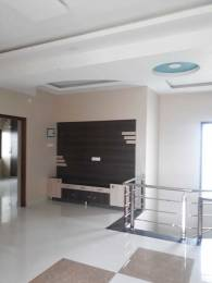 3428 sqft, 4 bhk IndependentHouse in Builder Project Surya Nagar, Madurai at Rs. 1.2000 Cr