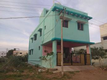 2700 sqft, 3 bhk IndependentHouse in Builder Project Surya Nagar, Madurai at Rs. 1.1000 Cr