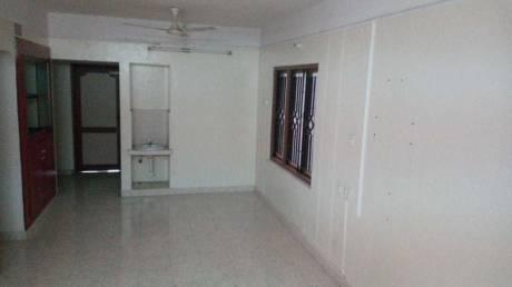 1000 sqft, 2 bhk Apartment in Builder Project Mattuthavani, Madurai at Rs. 9000