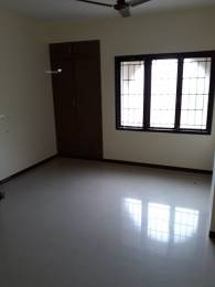 1550 sqft, 3 bhk Apartment in Builder Project Iyer Bungalow, Madurai at Rs. 77.0000 Lacs