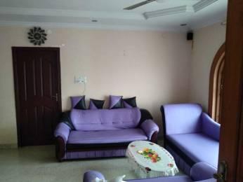 2250 sqft, 3 bhk Apartment in Builder Project Bi Bi Kulam Road, Madurai at Rs. 81.0000 Lacs