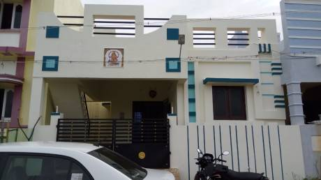 1526 sqft, 2 bhk IndependentHouse in Builder Project Umachikulam, Madurai at Rs. 35.0000 Lacs
