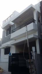 1450 sqft, 3 bhk IndependentHouse in Builder Project P&T Nagar, Madurai at Rs. 72.0000 Lacs