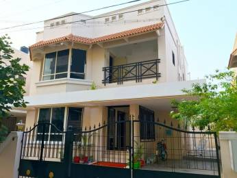 2500 sqft, 4 bhk IndependentHouse in Builder Project Andalpuram, Madurai at Rs. 50000