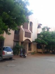 1350 sqft, 3 bhk Apartment in Builder SHANTHI SADAN Kochadai, Madurai at Rs. 13500