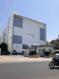 2886 sqft, 4 bhk Apartment in Builder Project Thiruppalai, Madurai at Rs. 2.1000 Cr