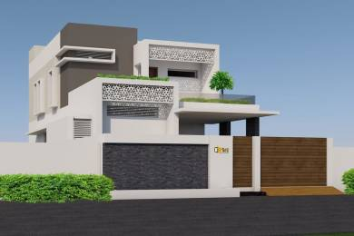2000 sqft, 3 bhk IndependentHouse in Builder Project Umachikulam, Madurai at Rs. 1.0000 Cr