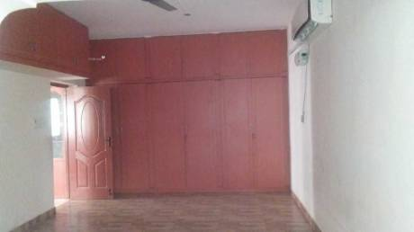 1200 sqft, 2 bhk IndependentHouse in Builder Project Mattuthavani, Madurai at Rs. 15000