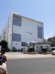 1350 sqft, 3 bhk Apartment in Builder Project Thiruppalai, Madurai at Rs. 85.0000 Lacs