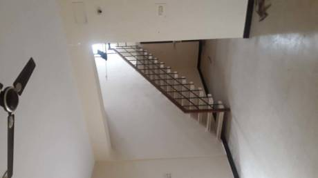 2500 sqft, 3 bhk IndependentHouse in Builder Project Kochadai, Madurai at Rs. 27500