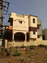 2398 sqft, 3 bhk IndependentHouse in Builder Project Iyer Bungalow, Madurai at Rs. 60.0000 Lacs