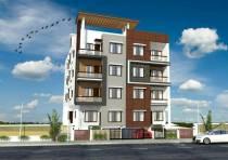 Tirupati property broker