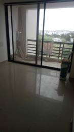 1118 sqft, 2 bhk Apartment in Sarthak Sarthak Galaxy AB Bypass Road, Indore at Rs. 19.1100 Lacs