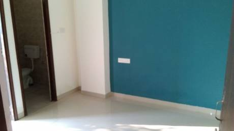 900 sqft, 2 bhk Villa in Builder Project Sudama Nagar, Indore at Rs. 8500