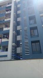 1050 sqft, 2 bhk Apartment in Oshi Shiv Elite Apartment AB Bypass Road, Indore at Rs. 8000