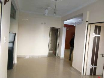 1200 sqft, 3 bhk Apartment in Builder Project Chuna Bhatti, Bhopal at Rs. 68.0000 Lacs