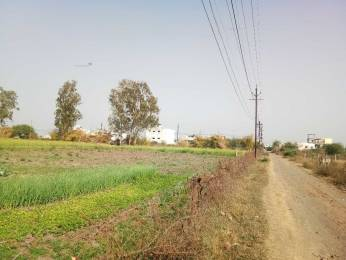 11000 sqft, Plot in Builder Project hoshangabad road near 11 mile square bhopal, Bhopal at Rs. 1.1000 Cr