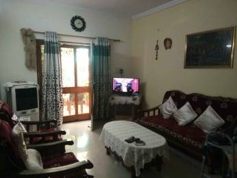 2150 sqft, 4 bhk Villa in Builder Project Chuna Bhatti, Bhopal at Rs. 80.0000 Lacs