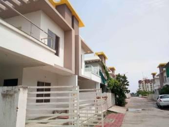 2200 sqft, 3 bhk Villa in Builder Project Katara Hills, Bhopal at Rs. 47.0000 Lacs