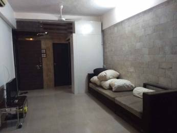 600 sqft, 2 bhk Apartment in Builder Neel Shantiniketan 2 mumbai, Mumbai at Rs. 37000