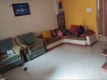 1010 sqft, 2 bhk Apartment in Kunal Icon Pimple Saudagar, Pune at Rs. 78.0000 Lacs