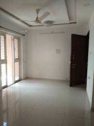 600 sqft, 1 bhk Apartment in GK Dayal Heights Pimple Saudagar, Pune at Rs. 45.0000 Lacs