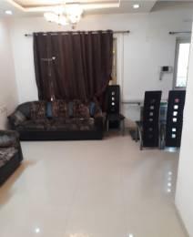 1110 sqft, 2 bhk Apartment in GK Rose Icon Pimple Saudagar, Pune at Rs. 76.0000 Lacs