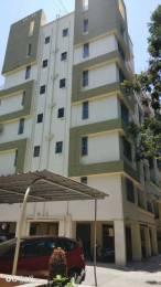 1400 sqft, 3 bhk Apartment in Govind Ganesh Residency Pimple Saudagar, Pune at Rs. 1.4000 Cr