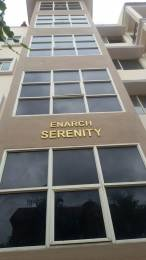 1050 sqft, 2 bhk Apartment in Reputed Enarch Serenity Horamavu, Bangalore at Rs. 52.0000 Lacs