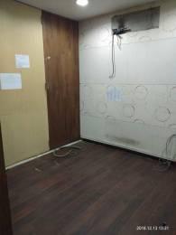 1500 sqft, 3 bhk Apartment in Avani Oxford II Lake Town, Kolkata at Rs. 90.0000 Lacs