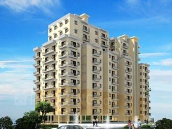 1190 sqft, 3 bhk Apartment in Shree Energy Classic Residency Phase I and Phase 2 Raj Nagar Extension, Ghaziabad at Rs. 36.0000 Lacs