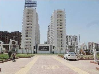 1400 sqft, 3 bhk Apartment in VVIP Addresses Raj Nagar Extension, Ghaziabad at Rs. 10000