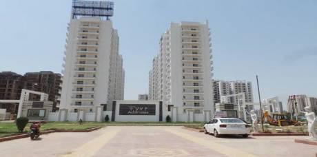 1045 sqft, 2 bhk Apartment in VVIP Addresses Raj Nagar Extension, Ghaziabad at Rs. 8000