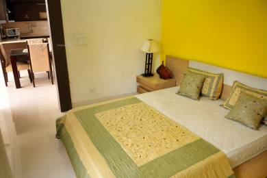 1500 sqft, 3 bhk Apartment in Charms Castle Raj Nagar Extension, Ghaziabad at Rs. 10500
