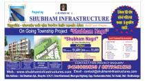 SHUBHAM INFRASTRUCTURE