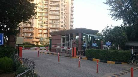 2762 sqft, 3 bhk Apartment in BPTP Freedom Park Life Sector 57, Gurgaon at Rs. 45000