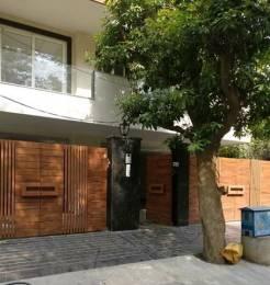 2000 sqft, 3 bhk Apartment in Ansal Sushant Lok 1 Sushant Lok Phase - 1, Gurgaon at Rs. 40000