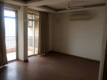 4200 sqft, 4 bhk Apartment in Central Park Central Park 1 Sector 42, Gurgaon at Rs. 90000