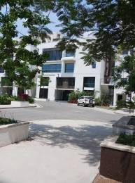 8000 sqft, 5 bhk Villa in TATA Primanti Sector 72, Gurgaon at Rs. 0.0100 Cr